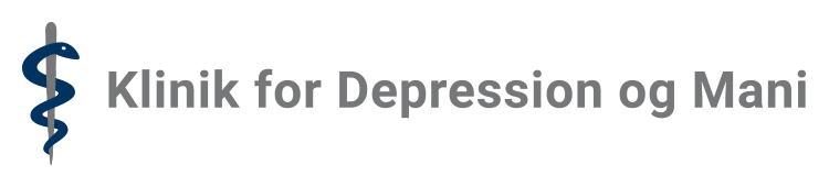 Klinik for Depression og Mani